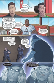 ghostbusters_annual_2017-7
