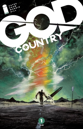 godcountry01_covera