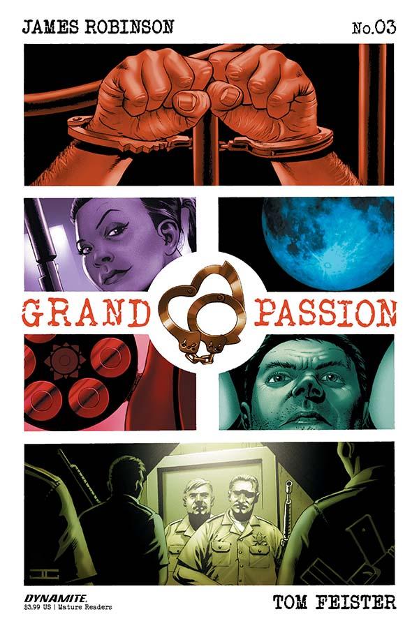 grandpassion03-cov-a-cassaday