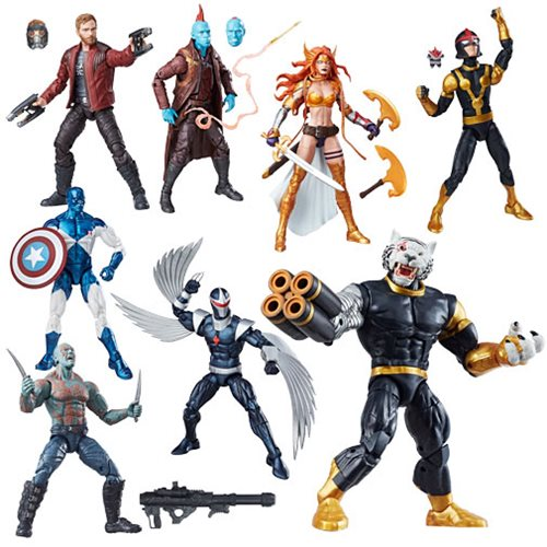 guardians-of-the-galaxy-marvel-legends-action-figures-wave-1