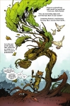 guardians_of_the_galaxy__16-5