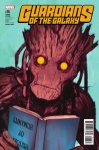 guardians_of_the_galaxy__16-7
