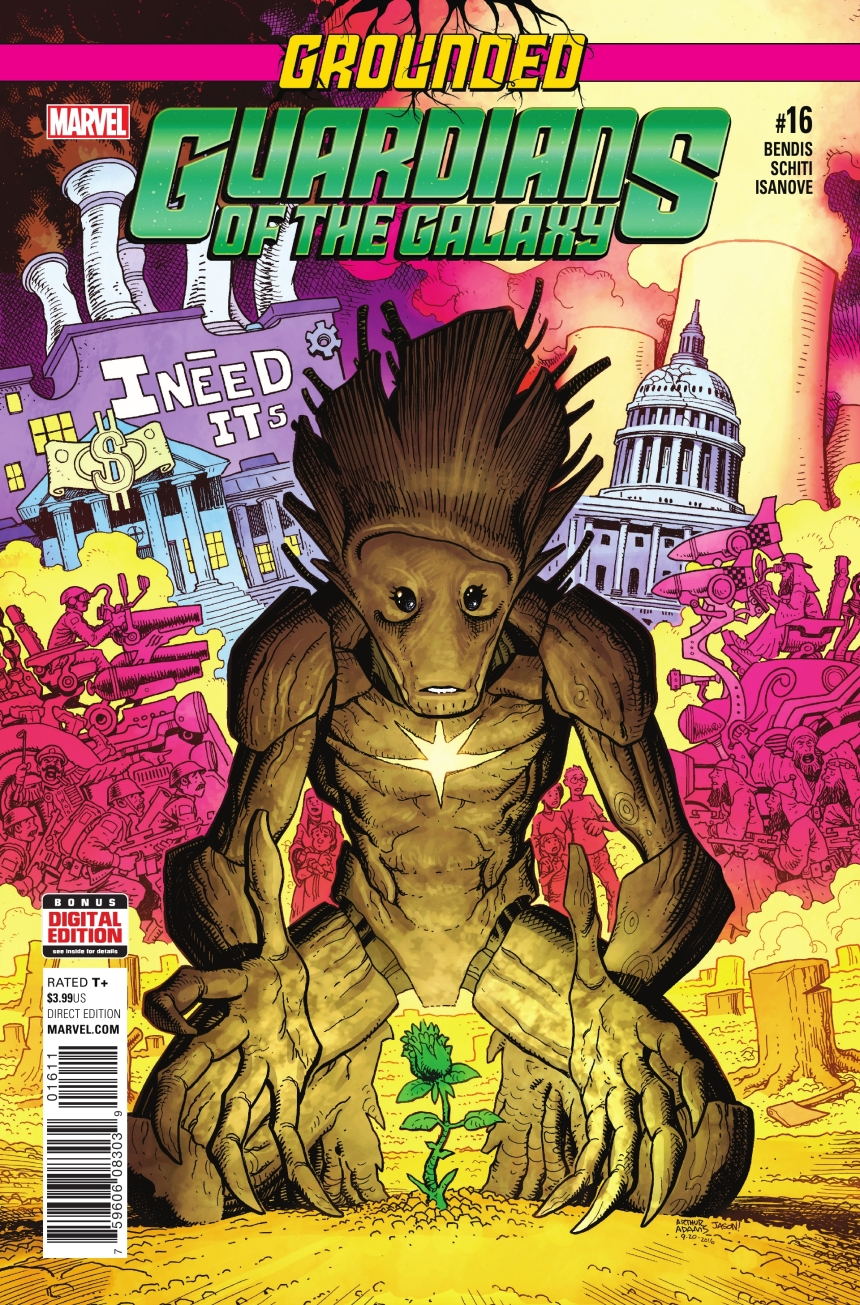 guardians_of_the_galaxy__16