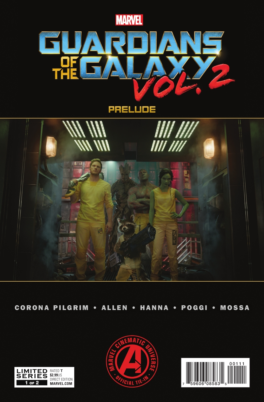 guardians_of_the_galaxy_vol__2_prel