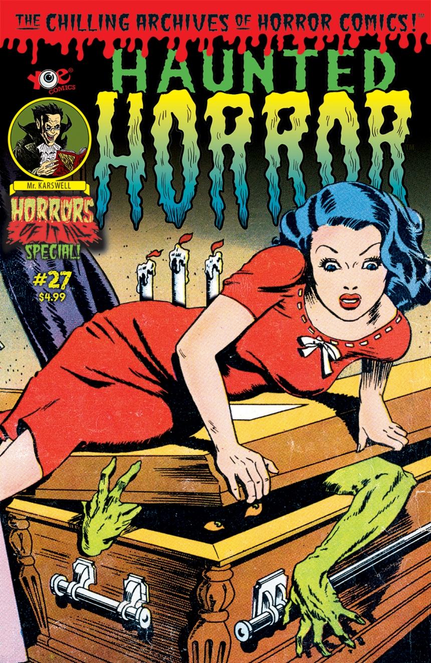 hauntedhorror27_cvr