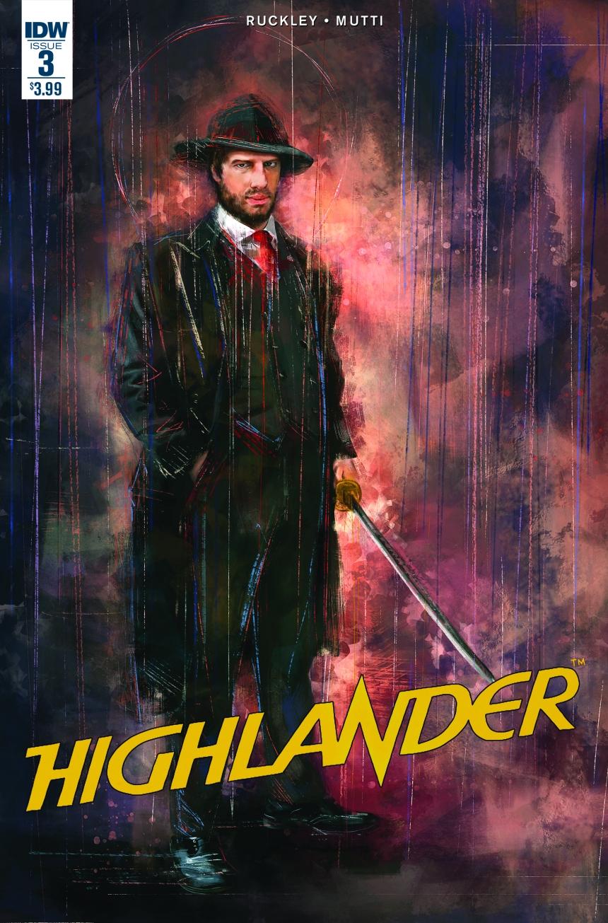 highlander_03_subcvr