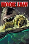 hook_jaw_2_cover-b