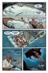 hook_jaw_2_preview-1
