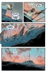 hook_jaw_2_preview-2