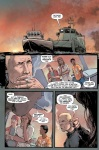 hook_jaw_2_preview-3