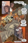 hook_jaw_2_preview-4