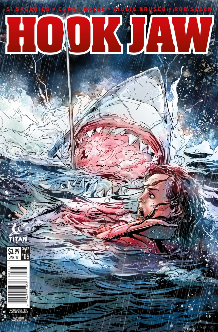 hookjaw5_marc-laming_cover-b
