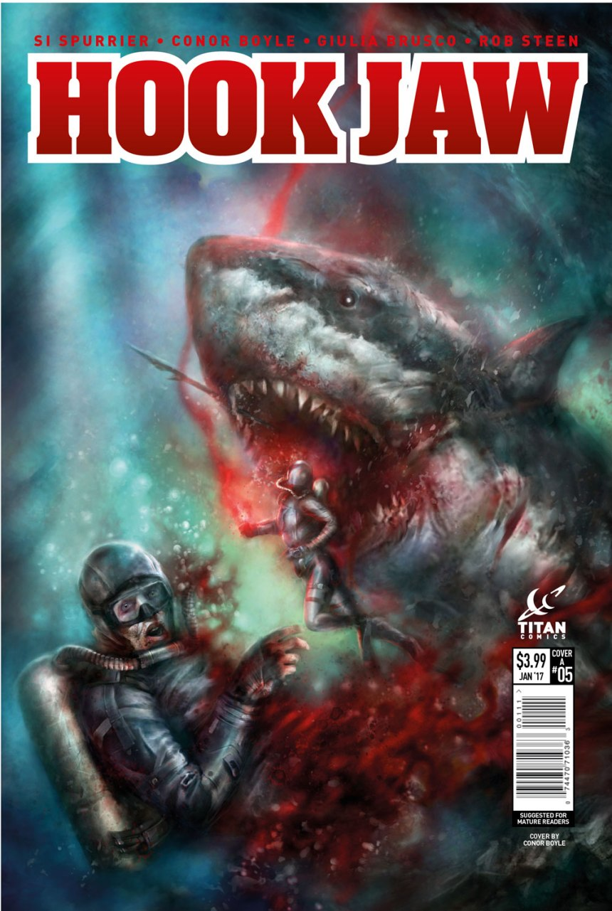 hookjaw5_nick-percival_cover-a