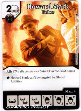 howard-stark-father