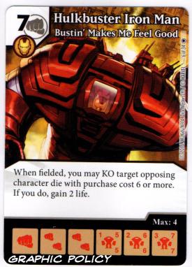 hulkbuster-iron-man-bustin-makes-me-feel-good