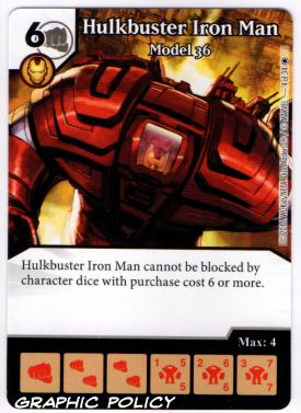 hulkbuster-iron-man-model-36