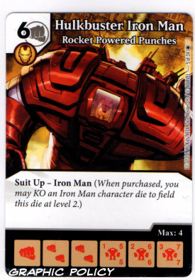 hulkbuster-iron-man-rocket-powered-punches