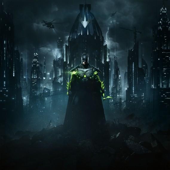 inj2_batman_key-art