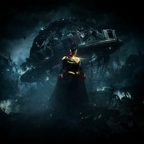 inj2_superman_key-art