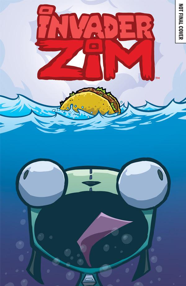 invader-zim-19-1