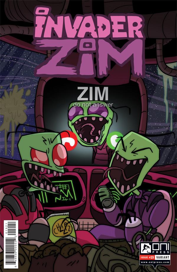 invader-zim-19-2