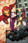 invincible_iron_man__3-4