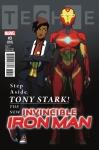 invincible_iron_man__3