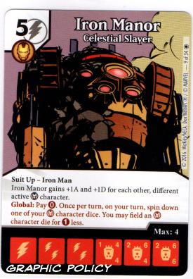 iron-manor-celestial-slayer