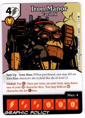 iron-manor-earth-x