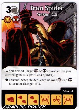 iron-spider-version-2-0