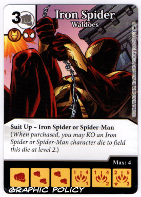 iron-spider-waldoes