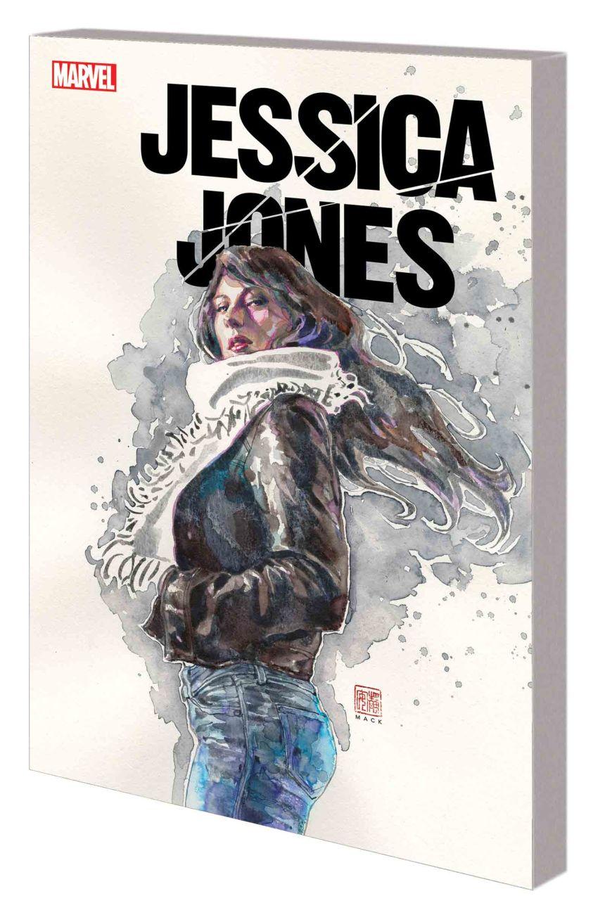 jessica_jones_vol_1_tpb