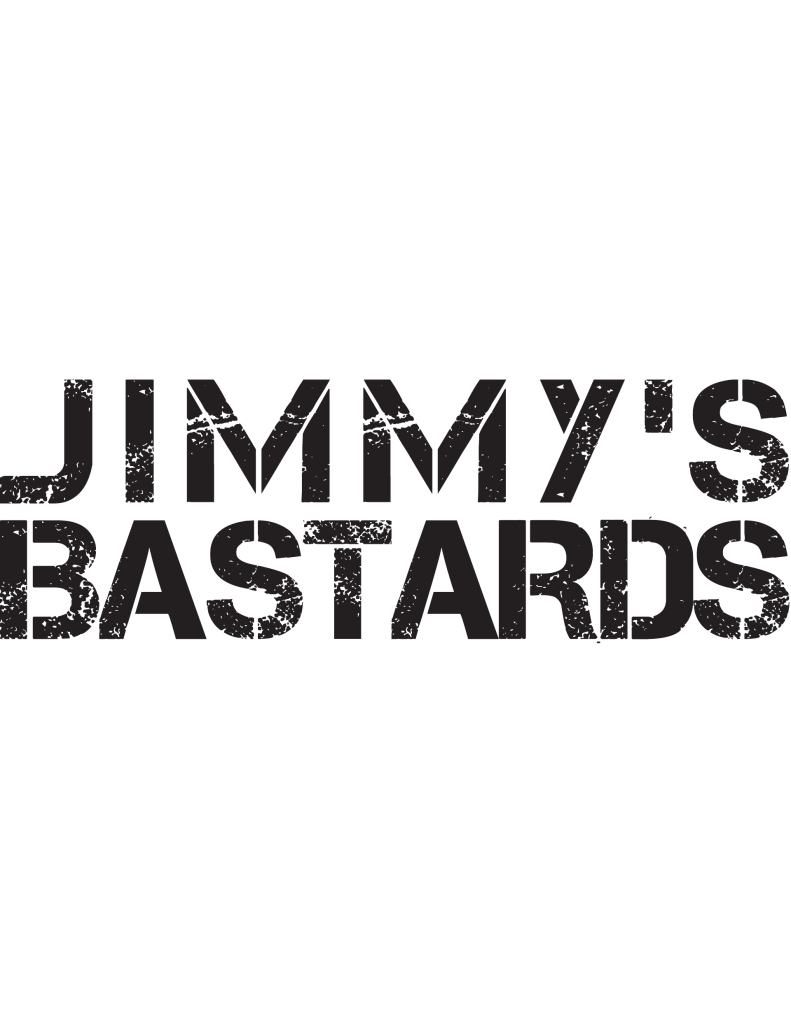 jimmys_bastards-1