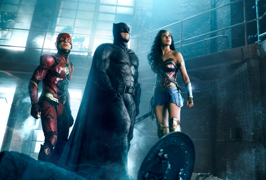 Justice League HAR_DM_FIRST LOOK RND F04