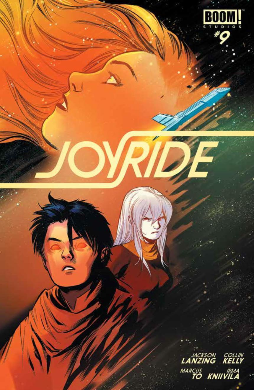 joyride_009_a_main