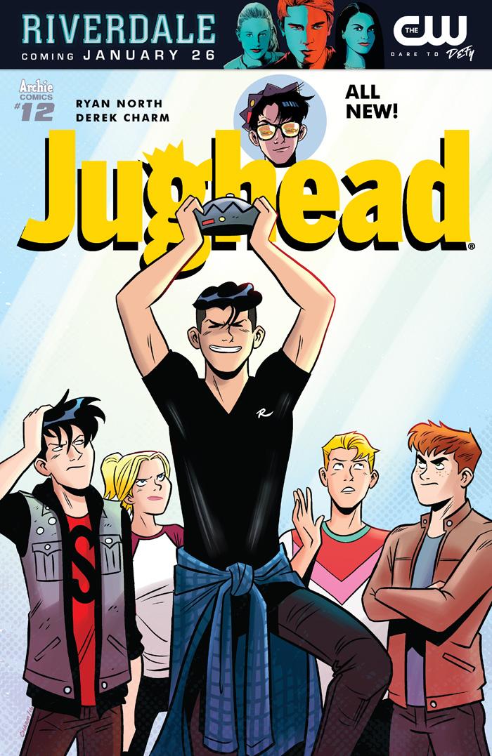 jughead2015_12-0