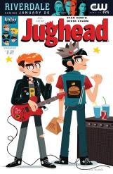 jughead2015_12-0v1