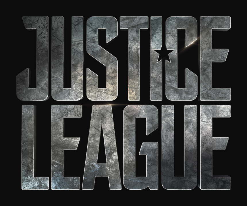 justice-league-stacked-first-look-title-treatment-jstlg