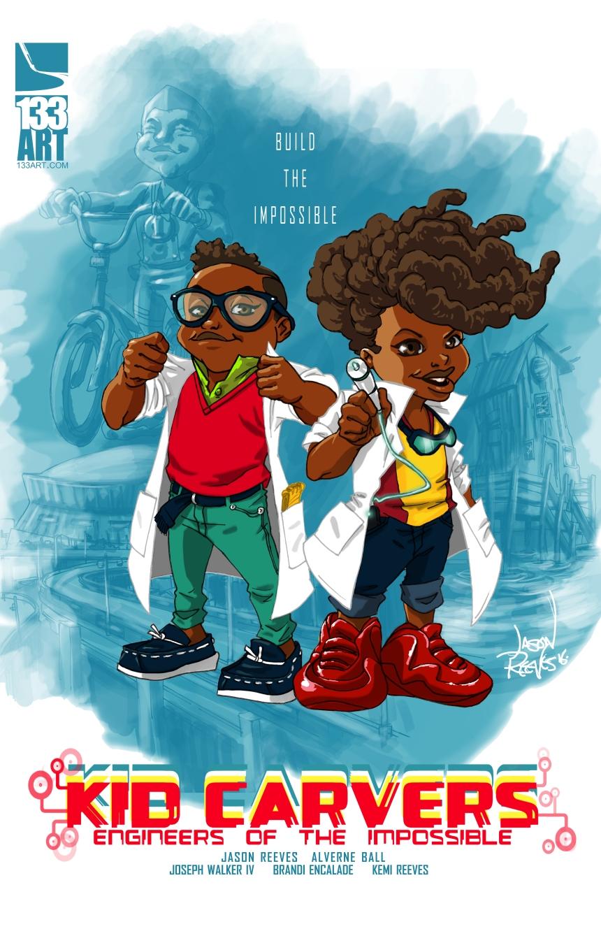 Kid Carvers Poster v2.jpg