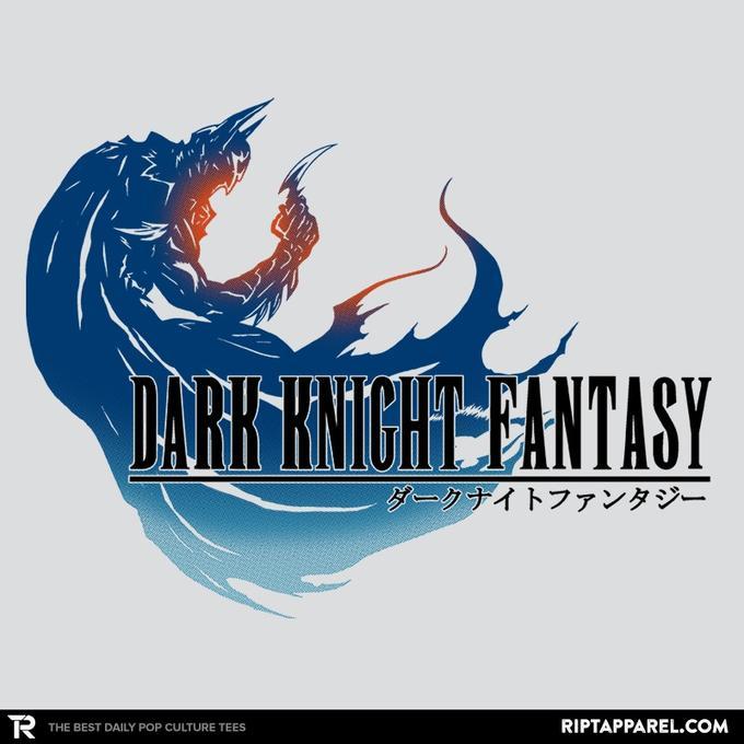 knight-fantasy
