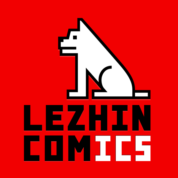 lehzhin-comics_logo_001