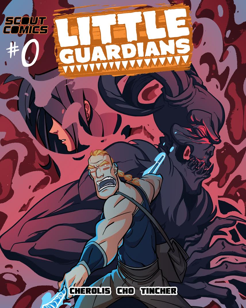 little-guardians-0-cover
