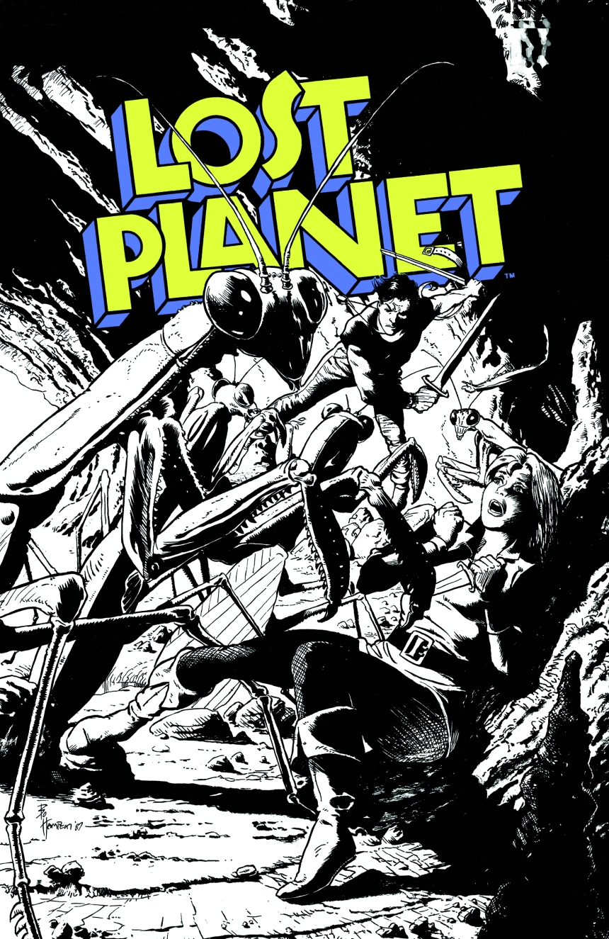 lost-planet-trade-cover-print-color