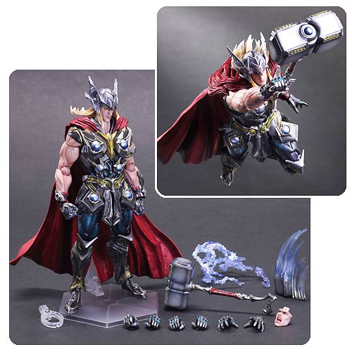 marvel-universe-thor-variant-play-arts-kai-action-figure