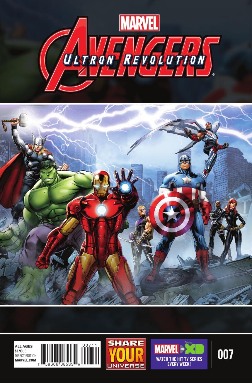 marvel___s_avengers_assemble__ultro