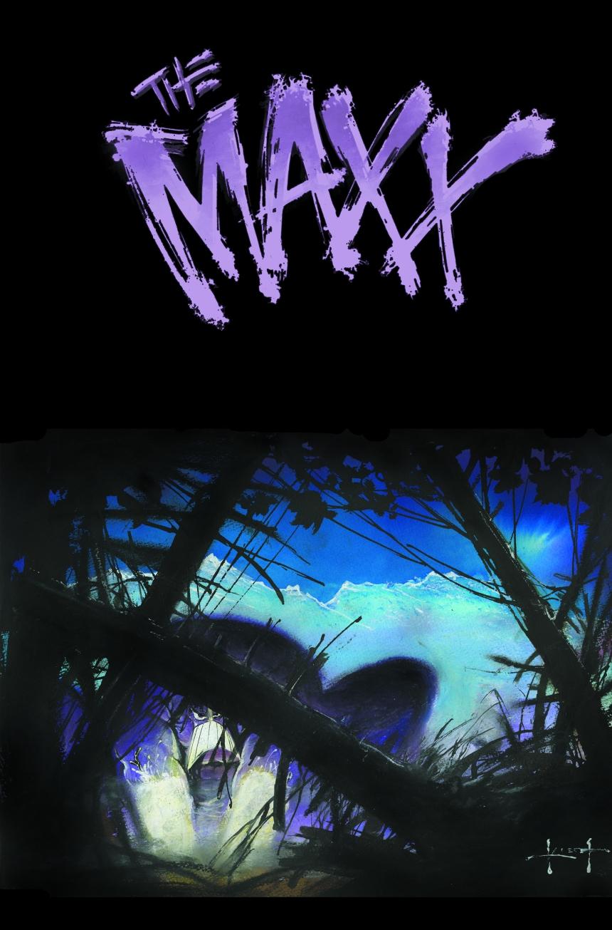 maxxed-out_cvr_3_300