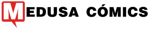 medusa-comics_logo_001