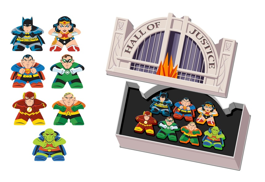 mighty-meeples-dc-justice-league-collection-tin-1