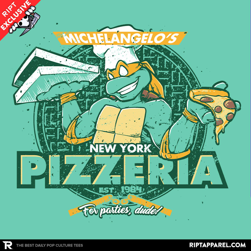 mikeys-pizzeria