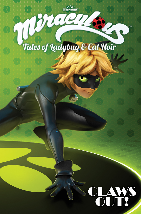 miraculous-tpb-vol3_solicit